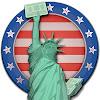 Mygreencardus.com Share Visa Experience