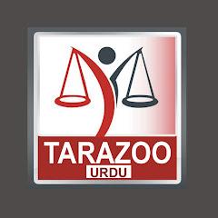Tarazoo