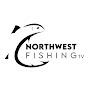 Northwest Fishing