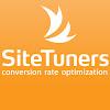 SiteTuners