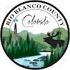 Rio Blanco County, Colorado