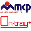 MCPperformance