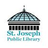 St. Joseph Public Library