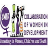 Coast Women In Development -CWID