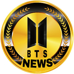 BTS News Net Worth
