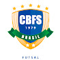 CBFS TV