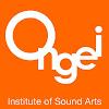 音響芸術専門学校