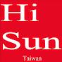 hi sun