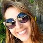 Nina Martins