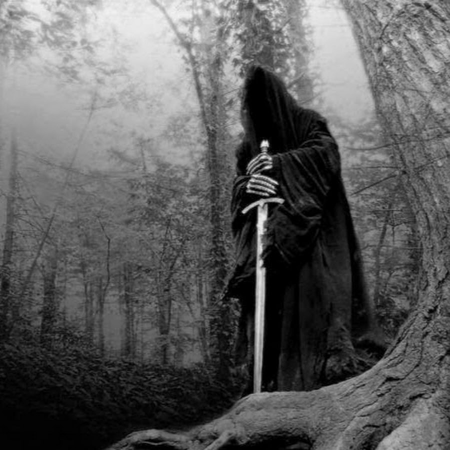 Depressive Suicidal Black Metal - YouTube