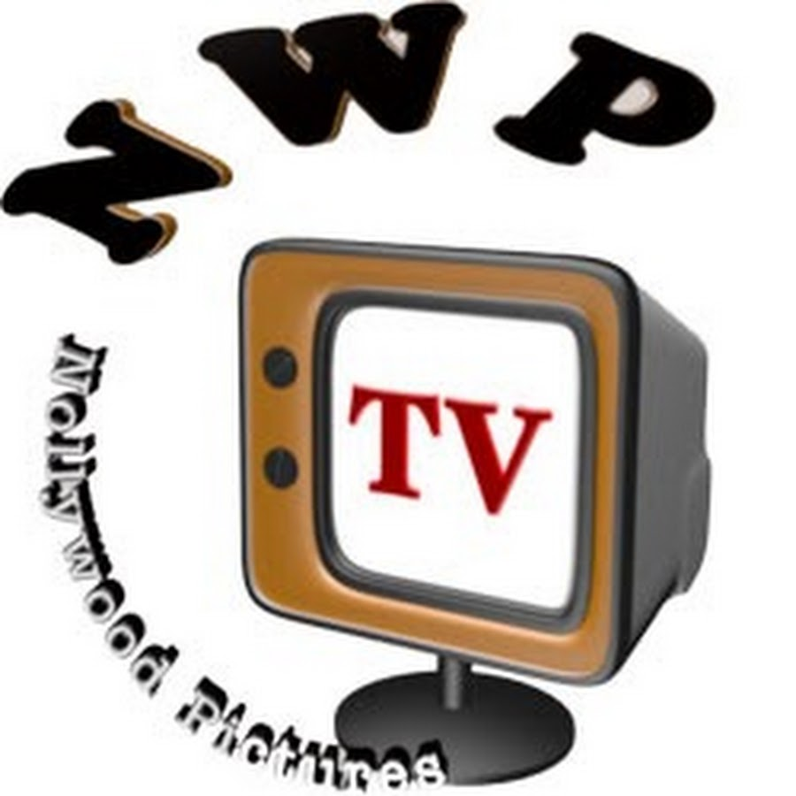 Channel Nollywoodpicturestv