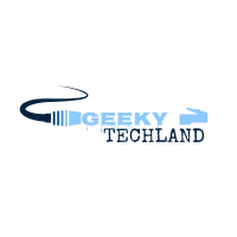 TECH THERAPY *GTECHLAND (tech-therapy-gtechland)