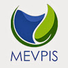 MEVPIS