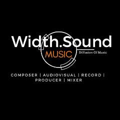 Width.Sound Music