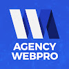 Webproagency Reklámügynökség