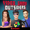 Video Game Outsiders Podcast