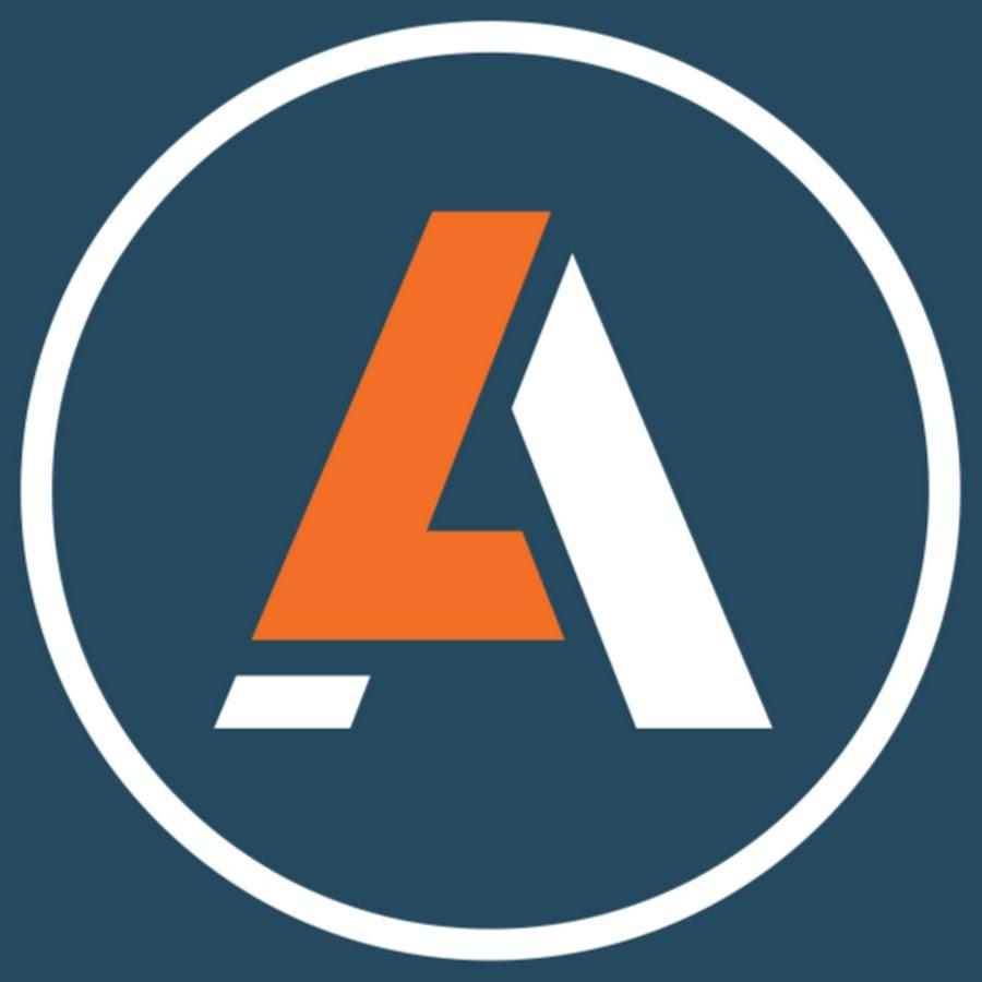 Lazada Affiliate Program - YouTube