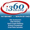 i360GroupInc