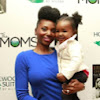 The Mommy Diaries with Ashani Mfuko
