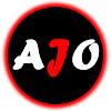 A Joke