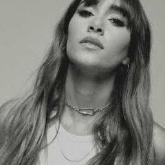 AitanaVEVO Net Worth