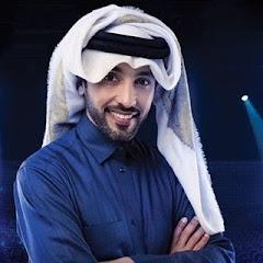 Fahad Al Kubaisi | فهد الكبيسي