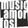 associazione Musicamorfosi