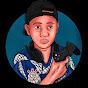 Wg Gameplay'S