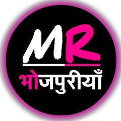 MR Bhojpuriya Net Worth