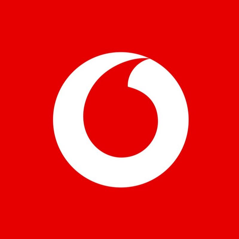 Vodafoneipl YouTube channel image