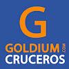 GOLDIUMCRUCEROS.com