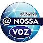 Jornal A Nossa Voz