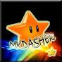 mkdasher