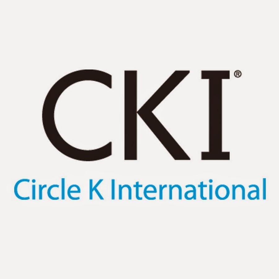 Circle K International - YouTube