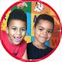 Eli And Ezra Kids Show (eli-and-ezra-toys)