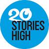 20storieshighTV