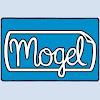 Mogel-Verlag