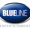 Blue Line TV