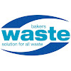 Bakers Waste Services Limited