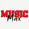 MusicMaxSi