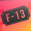 Fila-13