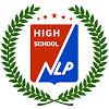 Высшая школа НЛП