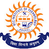 RTC Institute of Technology