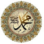 Mohmed Jnjlan