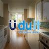 UDUIT DIY Flatpack Kitchens