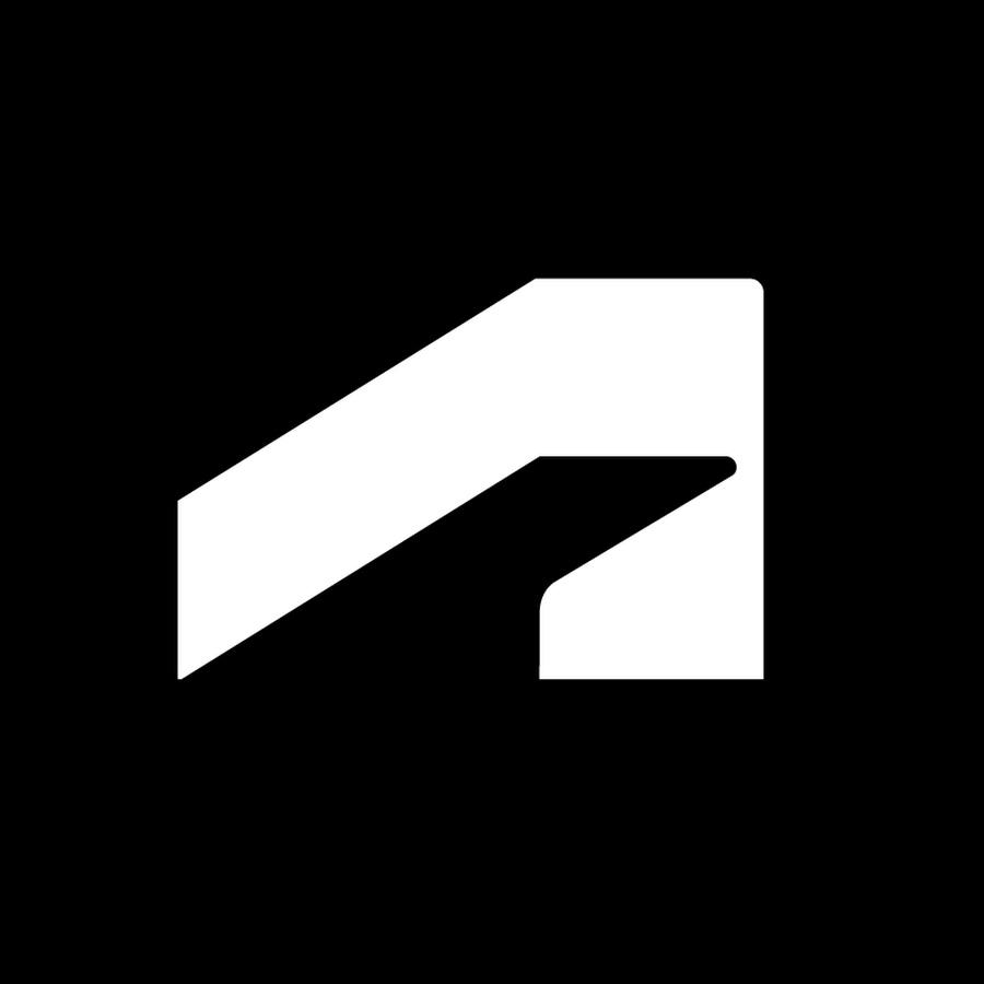 Autodesk - YouTube