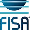 FISA ultrasonic cleaning machines & process