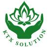 KTX RECORD