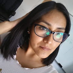 Mirtha Ponce
