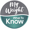 My Weight- What To Know